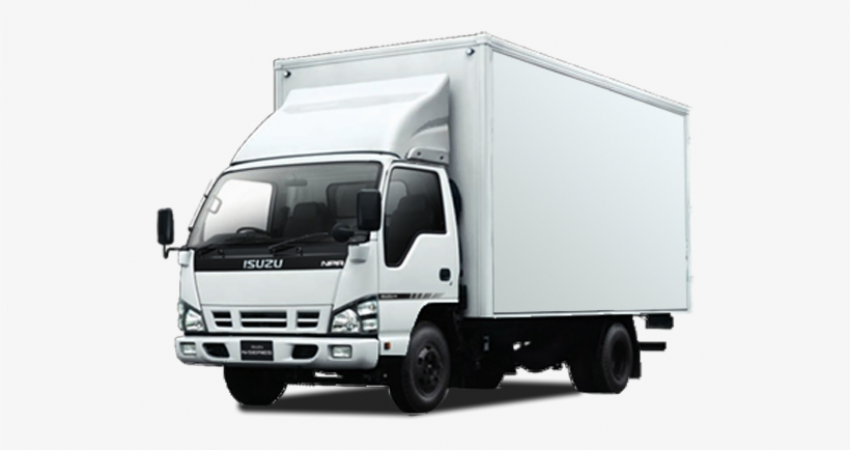 231-2313935_large-truck-lorry-vehicle-png (1)
